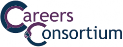 The Careers Consortium